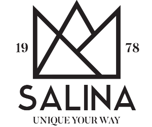 Salina.gr